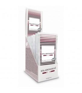 Eslabondexx Bleach White 12 X 25gr