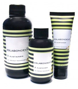 Eslabondex Sustainer nr. 3 50ml