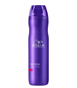 Balance Refresh Revitalizing Shampoo 250ml