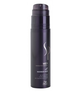 Wella SP Maximum Hold 100ml