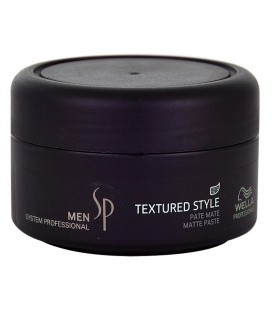 Wella SP Texture Syle 75ml