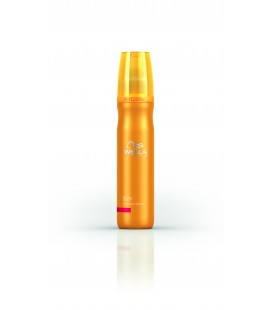 Sun Hair & Skin Hydrator 150ml