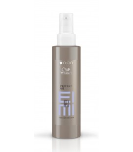 Smooth Perfect Me 100ml