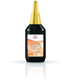 Wella Color Fresh (75ml)