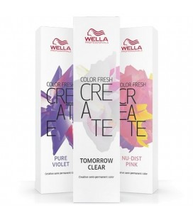 Wella Color Fresh Create (60ml)