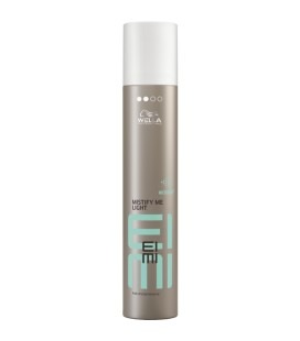 Wella EIMI Mistify Me light Haarspray    500ml
