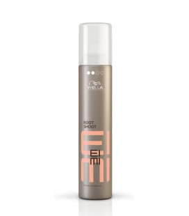 Wella EIMI Root Shoot 200ml Aanzet Volume Mousse