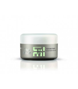 Texture Texture Touch 75ml