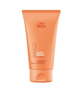 Wella Invigo Nutri-Enrich Control Cream Leave-in 150ml