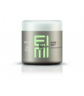 Texture Shape Shift 150ml