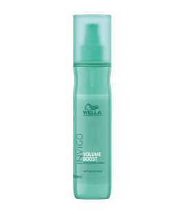 Wella Invigo Volume Boost Care Spray 150ml