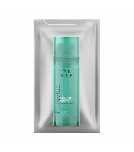 Wella Invigo Volume Boost Crystal Masker 15ml