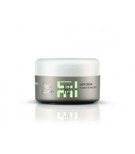 Texture Grip Cream 75ml