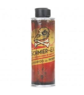 Rumble59 Schmiere Ex Shampoo 250ml