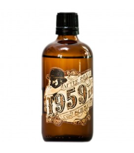 Rumble59 After Shave 1959er 100ml