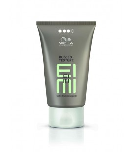 Texture Rugged Texture 75ml
