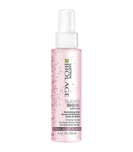 MATRIX Biolage SugarShine Glans Spray 125ml