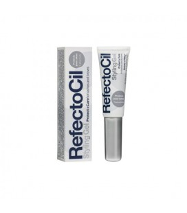 RefectoCil  Styling Gel 9ml  (12 st.)