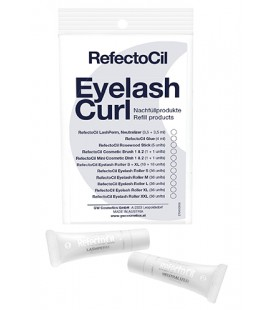 RefectoCil Eyelash Curl Perm/Neutralizer 2x3,5ml