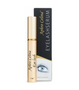 Aphro Celina Eyelash Serum 3ml