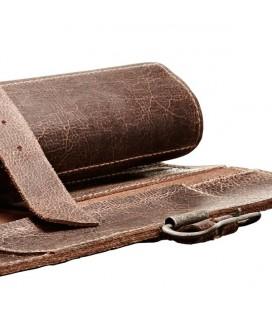 Tondeo Guardsman Tool Bag Scharen etui