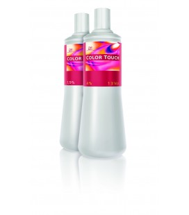 Wella CT PLUS Emulsie 1L