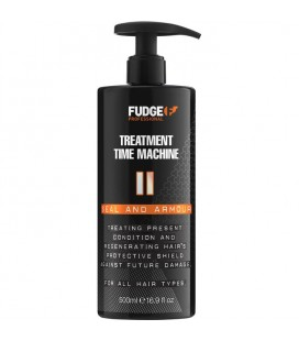 Fudge Seal & Armour - Time Machine - 500ml