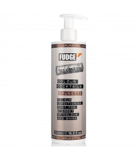 Fudge Colour Cocktail Brunette 500ml