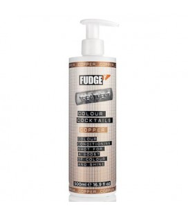 Fudge Colour Cocktail Copper 500ml