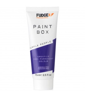 Fudge Paintbox Purple People 75ml