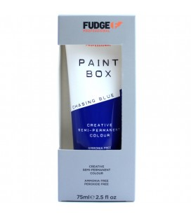 Fudge Paintbox Chasing Blue 75ml