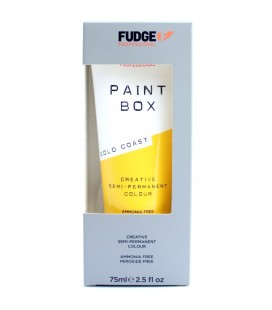 Fudge Paintbox Gold Coast 75ml