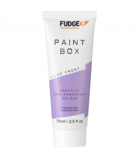 Fudge Paintbox Lilac Frost 75ml