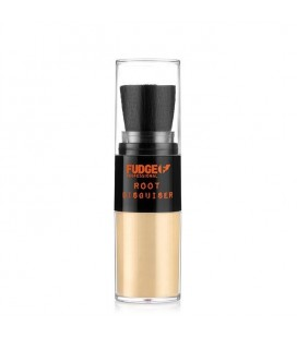 Fudge Root Disguiser Light Blonde 6gr