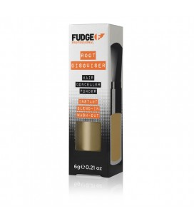 Fudge Root Disguiser Dark Blonde 6gr