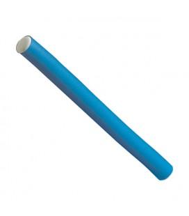 Comair Papillotten Blauw 170 mm Ø 14mm