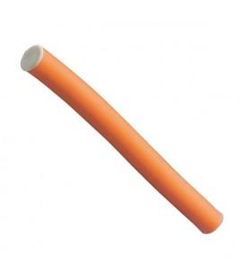 Comair Papillotten Oranje 170 mm Ø 17mm