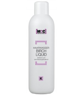 M:C Birch Liquid K 1000 ml
