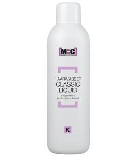 M:C Classic Liquid K 1000 ml