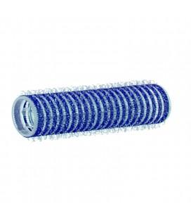 Comair Zelfklevende Rollers Donkerblauw Ø 15mm