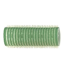 Comair Zelfklevende Rollers Groen Ø 20mm