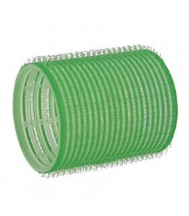 Comair Zelfklevende Rollers Groen Ø 48mm