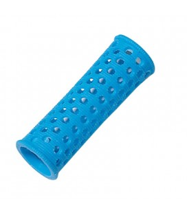 Comair Formlock Rollers Blauw Ø 20mm