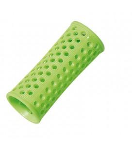 Comair Formlock Rollers Groen Ø 25mm