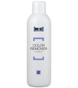 M:C Color Remover C 1000 ml