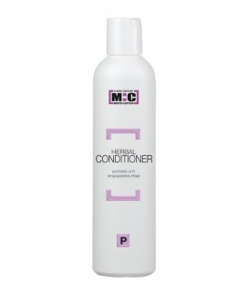 M:C Herbal Conditioner P 250 ml