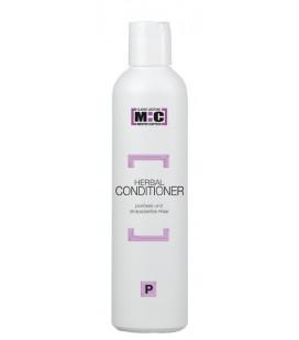 M:C Herbal Conditioner P 250 ml