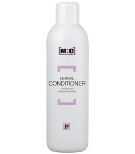 M:C Conditioner Herbal 1000ml