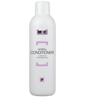 M:C Conditioner Herbal 1000ml