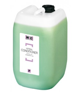 M:C Conditioner Herbal 10000ml